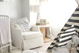 lighting options with kenroy home lauren mcbride