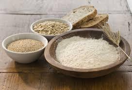 Whole Wheat Bread Machine Recipes Bread Machine Oregano Bread Recipe With Romano Cheese