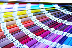 couleur mariage décoration mariage signification des couleurs heavent