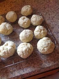 gluten free with silvana italian ricotta cookies gluten free version