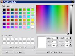 color tool paint color helper sougi me