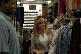 Sandra Bullock Wardrobe Blind Side The Blind Side Academy Award Winner Sandra Bullock Screen Used