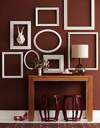 home interior picture frames exquisite ideas picture frame wall decor extraordinary home