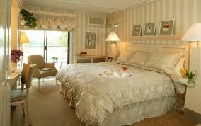 Chambre De Luxe Pour Ado Chambre Es Les Tilleuls Orange Design De Maison