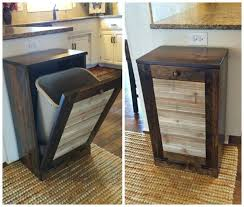 Diy Woodworking Project Ideas by Best 25 Pallet Cabinet Ideas On Pinterest Pallet Kitchen