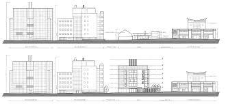 nottingham bio city expansion 33m 6 floors app