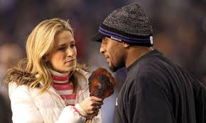 thanksgiving day football 2013 the top 7 pictures from thanksgiving day games thescore com