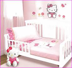 Ballerina Crib Bedding Set Princess Bedding Crib Set Tokida For