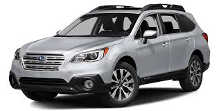 subaru black friday sale quirk works subaru in braintree ma new u0026 used cars