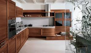 Buy Unfinished Kitchen Cabinets by Kitchen Room Popular Solid Wood Unfinished Kitchen Cabinets Buy