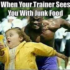 Fitness Memes - favourite fitness memes stavanger fitness