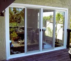 modern sliding glass door door exterior glass sliding doors inside best modern sliding