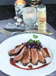 menu cuisine az cuisine az awesome wonderful cuisines az project cuisine jardin