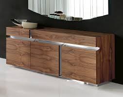 modern buffet table furniture google search river u0026 warren