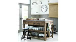 kitchen island reclaimed wood kitchen island reclaimed wood full size of rustic room wet bar
