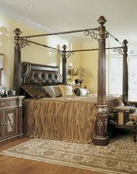 Marge Carson Bedroom Furniture by 27 Best Marge Carson Furnishings Images On Pinterest Accent