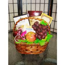 Gourmet Baskets Fruit And Gourmet Baskets Hill U0027s Florist And Fruit Baskets Local