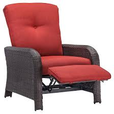 Wide Armchairs Wide Armchairs Best Buy