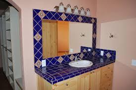 mexican tile bathroom designs mexican bathroom design ideas decor mexican styled interior