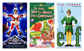 christmas movies you should be binge watching this month