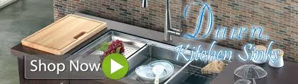 kitchen sinks kitchen sinks in every size and shape to make