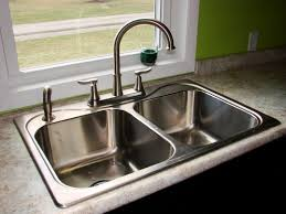 lowes farm sink stainless tags extraordinary home depot kitchen