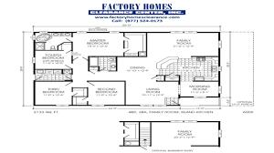 Clayton Manufactured Home Floor Plans 100 Clayton Floor Plans To Prefab Clayton Homes Modular