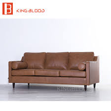 Italian Sofas In South Africa Online Buy Wholesale Antique Italian Furniture From China Antique