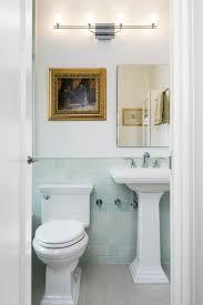 Skirt For Pedestal Sink by Brilliant 80 Bathroom Decorating Ideas Pedestal Sink Design