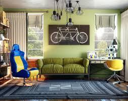 bedroom dazzling cool basement bedroom design attractive