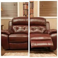 100 Real Leather Sofas 100 Leather Sofas Reclining Best Of The Best