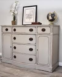 best 25 painted sideboard ideas on pinterest mid century modern