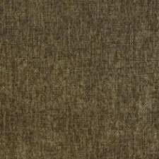 Green Velvet Upholstery Fabric Olive Green Velvet Upholstery Fabric Solid By Popdecorfabrics