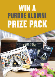 purdue alumni search purdue alumni association boiler boosters