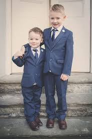 the 25 best navy suits ideas on pinterest mens wedding suits