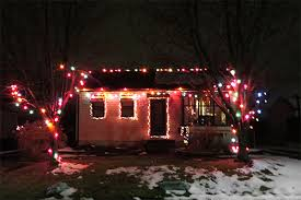 how to power your christmas lights with salesforce salesforce blog