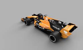 mclaren f1 2017 new dual color openr c f1 u2013 mclaren edition u2013 daniel norée