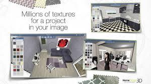 home design 3d download for pc gallery home design 3d computer hugofwalls us
