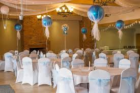party room for rent reasons to rent birthday function rooms