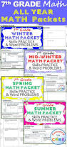 les 25 meilleures idées de la catégorie year 7 maths worksheets