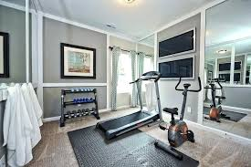 how to decorate a new home decorating a home gym vulcan sc