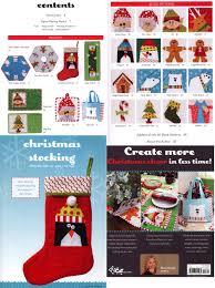 christmas quilt patterns u0027s craft u0026 sewing center