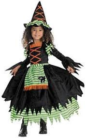 Bewitched Halloween Costume 25 Toddler Witch Costumes Ideas Girls Witch