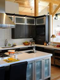 hgtv dream kitchen ideas dream home 2011 kitchen white quartz storage shelves and marble