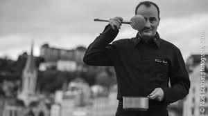 cuisine et d endance acte 2 cuisine et dépendances by fabrice bonnot in lyon restaurant