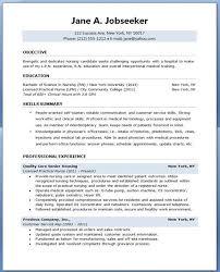 Community Health Nurse Resume Surgical Nurse Resume Lukex Co