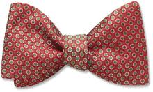 boys and bow ties beau ties ltd