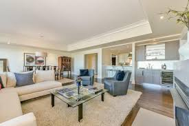 boston s most expensive two bedroom apartments are clustered in boston s 10 most expensive one bedroom apartments for sale