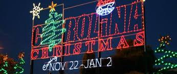 charlotte motor speedway christmas lights 2017 speedway christmas at charlotte motor speedway carolina travel planner