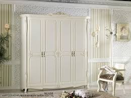 White Distressed Bedroom Furniture by White Antique Bedroom Furniture Fresh Bedrooms Decor Ideas